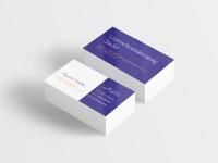 unternehmensberatung-stadler-mockup-cards