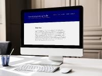 unternehmensbratung-webseite-1